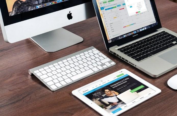 Tips Meningkatkan Profit Bisnis Digital